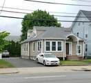 762 Newport Avenue - Photo 2