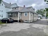 762 Newport Avenue - Photo 26