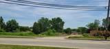 0 Comstock Parkway - Photo 1