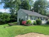 283 Old County Road - Photo 1
