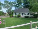 283 Old County Road - Photo 2