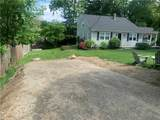 283 Old County Road - Photo 3