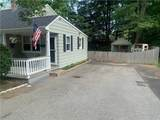 283 Old County Road - Photo 5