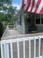 283 Old County Road - Photo 6
