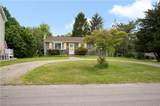 52 Lakeworth Avenue - Photo 4