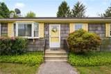 52 Lakeworth Avenue - Photo 6