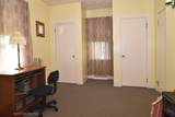 91 Russell Avenue - Photo 12