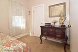 91 Russell Avenue - Photo 14