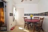 91 Russell Avenue - Photo 24