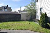 91 Russell Avenue - Photo 29
