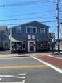 14 Phillips Street - Photo 1
