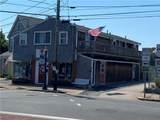 14 Phillips Street - Photo 2