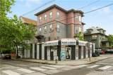 130 Cypress Street - Photo 13