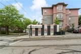 130 Cypress Street - Photo 14