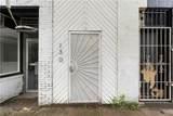 130 Cypress Street - Photo 15