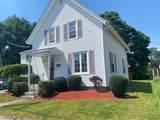 226 Saratoga Avenue - Photo 1