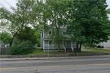 2043 Elmwood Avenue - Photo 1