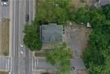 2043 Elmwood Avenue - Photo 3