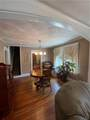 196 Wendell Road - Photo 10
