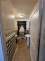 196 Wendell Road - Photo 11