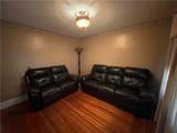 196 Wendell Road - Photo 13
