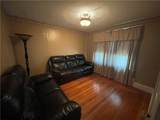 196 Wendell Road - Photo 14