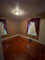196 Wendell Road - Photo 15