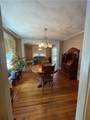 196 Wendell Road - Photo 16