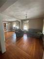 196 Wendell Road - Photo 27