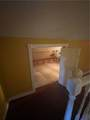 196 Wendell Road - Photo 28