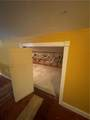 196 Wendell Road - Photo 29