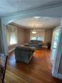 196 Wendell Road - Photo 9