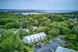 1029 Boston Neck Road - Photo 45