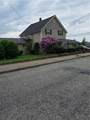 356 Rhode Island Avenue - Photo 1
