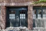 5 Arnold Street - Photo 3