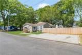 45 Pinehurst Avenue - Photo 3