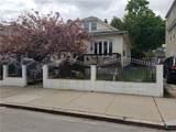 293 Webster Avenue - Photo 1