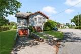357 Parkside Drive - Photo 3