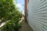 357 Parkside Drive - Photo 8