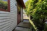 357 Parkside Drive - Photo 9