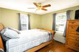 97 Delwood Road - Photo 12