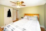 97 Delwood Road - Photo 13