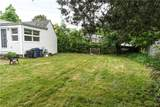 97 Delwood Road - Photo 22