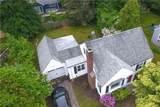 97 Delwood Road - Photo 23