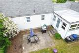 97 Delwood Road - Photo 24