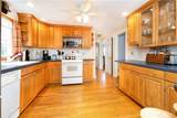 97 Delwood Road - Photo 8