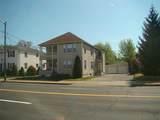 741 Newport Avenue - Photo 1
