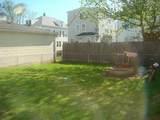 741 Newport Avenue - Photo 12