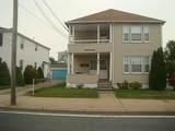 741 Newport Avenue - Photo 2
