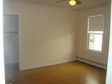 741 Newport Avenue - Photo 5